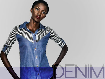 Denims at Teheelar.com