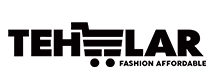Welcome to Teheelar ::: Nigeria's Fashion Wholesale Website